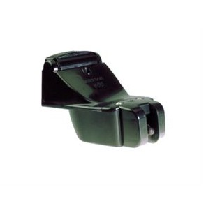 Transom Mount Depth Transducer (p66) - 9m Cable